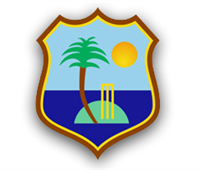 West Indies Tri Series 2013